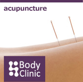 acupuncture4 Home