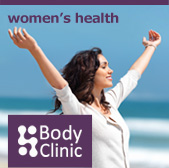 womens health4 Home