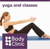 yoga and classes4 Home