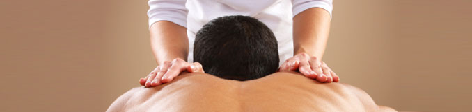 sportsmassage Sports Massage